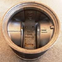 98.43mm Volvo Cylinder
