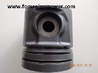 Oversized Cylinder Liner 01
