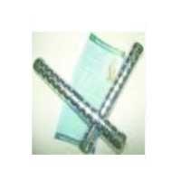 Alkaline Sticks