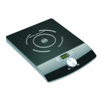 Induction Cooker (kitchen Queen)