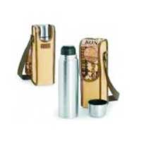 Water Thermos (1 Ltr.)