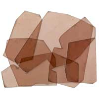 Mica Blocks