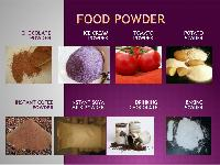 Food Powder