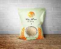 Long Grain White Non Basmati Rice
