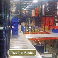 Three Tier Racks 03