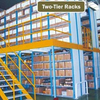 Three Tier Racks 04