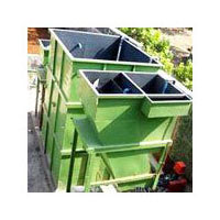 Compact Effluent Treatment Plant-02