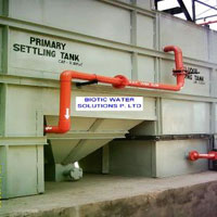 Compact Effluent Treatment Plant-03