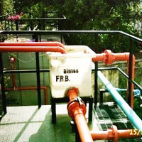 Compact Effluent Treatment Plant-04