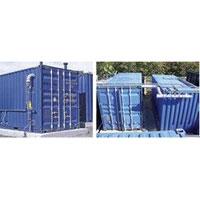 Compact Sewage Treatment Plant-02