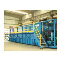 Compact Sewage Treatment Plant-03