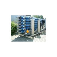Reverse Osmosis Drinking Water System-01