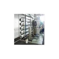 Reverse Osmosis Drinking Water System-02