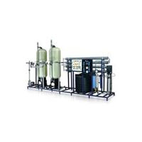 Reverse Osmosis Drinking Water System-03