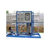 Reverse Osmosis Drinking Water System-04