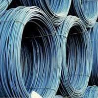 Ferrous Wire rod-842009