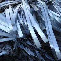 Mild Steel Busheling Scrap-842026