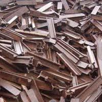 PNS Mild Steel Scrap-842027