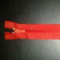 Polyester LFC Zipper