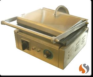 Sandwich Griller (Rectangle - 15 x 11)