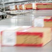 Cargo Import Consolidation