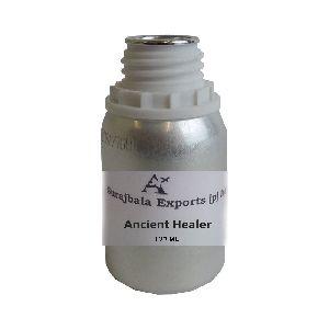 100ml Camphor Aroma Oil