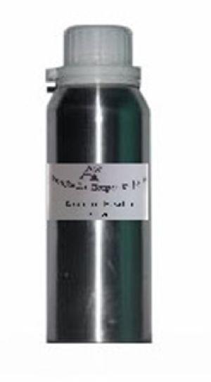 250ml Ginger Grass Essential Oil