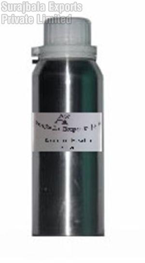 250ml Khus Aroma Oil