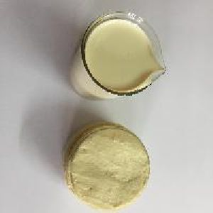 Natural Emulsifying Wax,Carnauba Wax Emulsion,Gel Wax