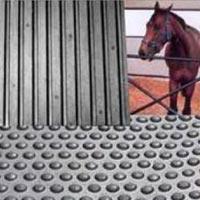 Horse Stable Mat
