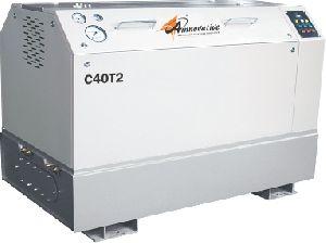 High Pressure Water Jet Pump 02