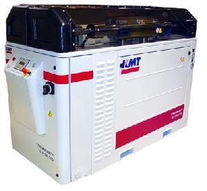 KMT Streamline Water Jet UHP Pump