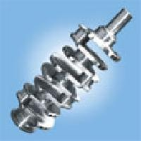 Tata 609 Crankshaft