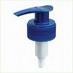 Lotion Pumps Manufacturers