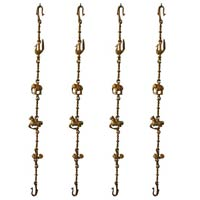 Metal Swing Chain Set