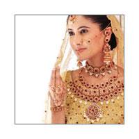 Bridal Jewellery 06