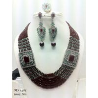 CZ Jewellery 02