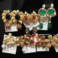 CZ Jewellery 06