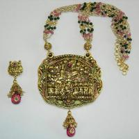Imitation Jewellery 02