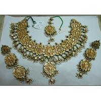 Imitation Jewellery 05