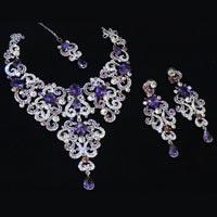 Imitation Jewellery 06