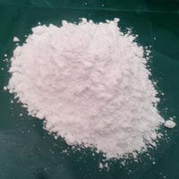 Dolomitic Hydrated Lime Powder