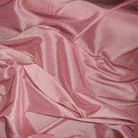 Roman Silk Taffeta Fabric