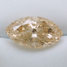 Cut Diamonds Merchant Exporter