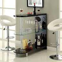 Mini Wine Bar