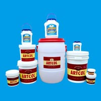 Artcol Wood Adhesive