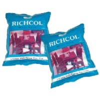Richcol Blue Adhesives