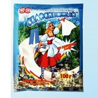 Bleach Belosnezhny Laundry Detergent Powder