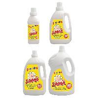SAMA Baby Liquid Laundry Detergent