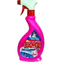 SAMA Ultra Strength Liquid Stain Remover